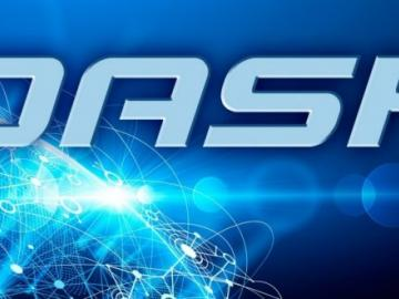 "Dash ""extremely undervalued"" compared to other coins"