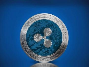 The Ripple network itself with a new Bank