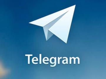 Telegram cancels ICO
