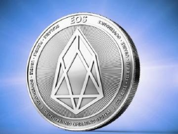 The Saga with the launch of the EOS continues