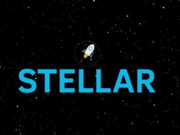 Stellar is ready to launch its own decentralized exchange (SDEX)