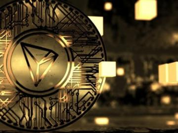 Independence day TRON (TRX): video stream and a final list of exchanges that support the transition