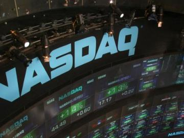 Executive Director Nasdaq: cryptocurrencies are now at the peak of the hype