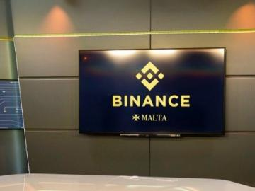 Binance will launch an investment Fund with assets of $1 billion