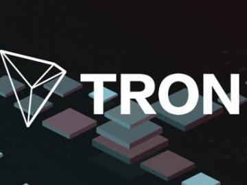 Pornhub will begin to accept Tron (TRX) and ZenCash (ZEN)