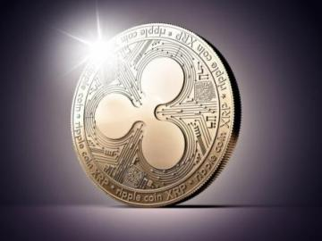 Payment network Ripple joins two companies specializing in international transfers