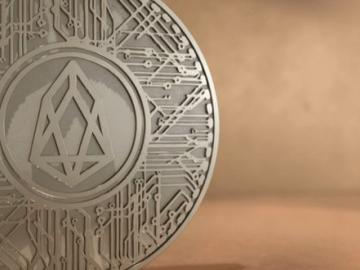 Manufacturers of the units ordered to EOS 27 freeze accounts without explanation