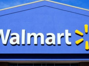Walmart has won a patent for the creation of an electrical network powered by Bitcoin