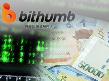 Muscovite fraudulently enticed 103 of bitcoin