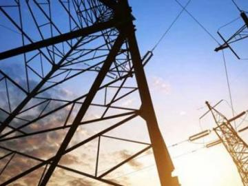 Chinese police arrested the miner for the theft of electricity