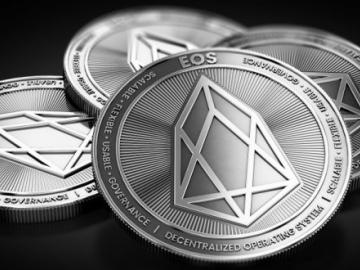 China has published a new rating of cryptocurrency: EOS and NEO are grown, Ethereum – dropped to second place
