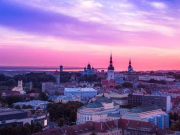 Estonia refuses to issue a national cryptocurrency, but refuses Estcoin