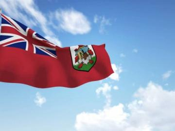 Bermuda's create a new class of banks to service the blockchain and Fintech companies