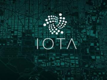 """Tangle farm"" – the first game based on the technology of IOTA"
