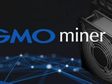 GMO has released a new generation of Asimov for mining Bitcoin