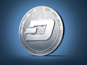 Another 1,500 retailers around the globe can now accept payments in Litecoin and Dash