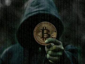 How to make a fortune out of thin air: the day when the hacker has created 184,4 billion bitcoins