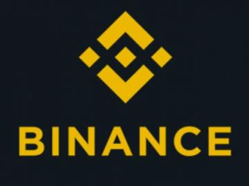 Binance creates the first decentralized Bank