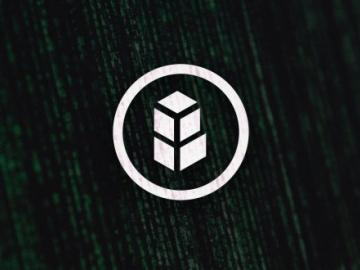 Hacked Bancor. Kidnapped 13.5 million dollars in bitcoin
