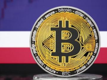 Thailand has set an example for the regulation of cryptocurrencies