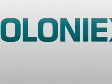 Poloniex has released an official app for Android and iOS