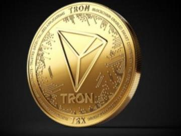 TRON official statement about the acquisition BitTorrent