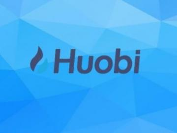 Huobi ran into rudeness: the Community is outraged by new voting rules