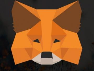 MetaMask inexplicably disappears from the Chrome web store