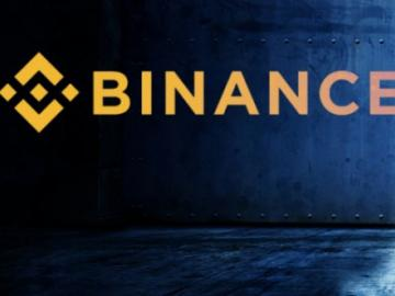Binance changed the amount of discounts provided to owners of BNB