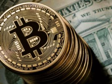 August 10, the price of bitcoin will grow and will rise to 65 thousand dollars
