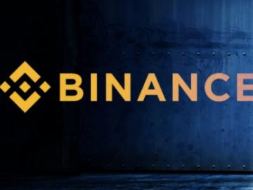 90% of employees Binance get paid in BNB