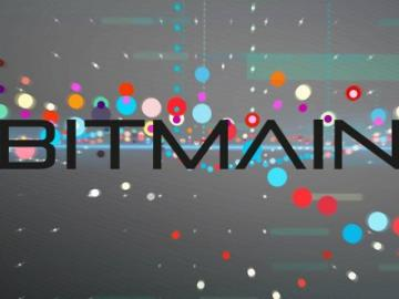 Bitmain opens office in Texas