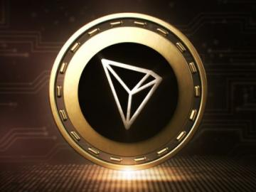 Tron (TRX) will appear on KuCoin