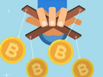 """Report Group-IB: """"leaky"""" cryptocurrency exchanges"""