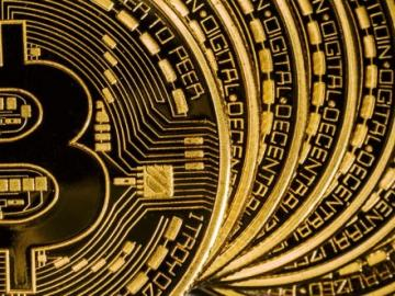 Cryptocurrency NANO broke all records, reaching rates of 750 units per second