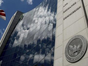 Commission United States securities and exchange Commission has deferred a decision on bitcoin ETF (CBOE)