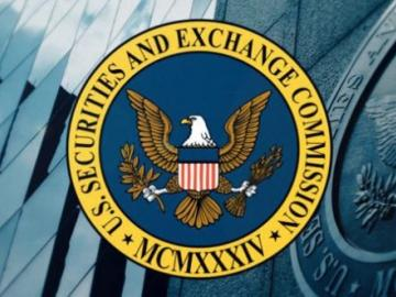 The SEC is interested in the approval Bitcoin ETF from the CBOE