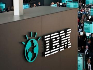 Payment network IBM on the basis of the blockchain Stellar came out of beta