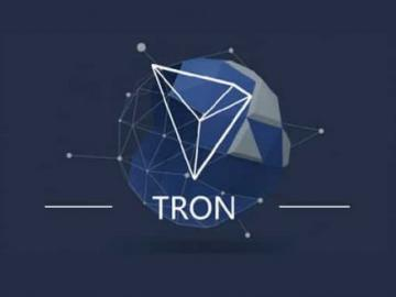 Users of BitTorrent will now be rewarded with tokens Tron