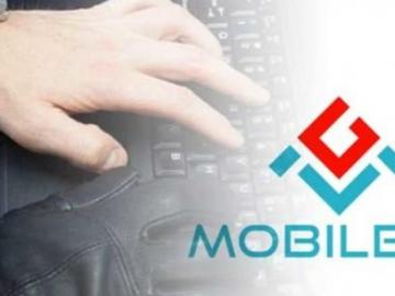 MobileGo ICO is one of the most successful blockchain projects the gaming industryAdvertising