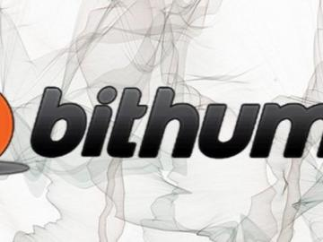 Exchange Bithumb won a court user