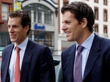 Having failed with the ETF, the Winklevoss brothers offer retail investors a new product