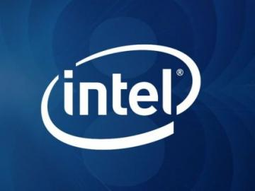 Intel has patented a technology of energy efficient bitcoin mining