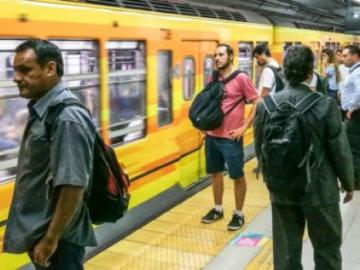 Argentina: Public transport with bitcoin
