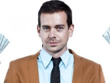 Jack Dorsey: Work on the ecosystem of Bitcoin — I pay