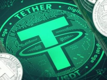 The herd instinct In the cryptocurrency community are increasingly demanding to delist Tether
